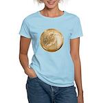 Year of the Horse Women's Light T-Shirt