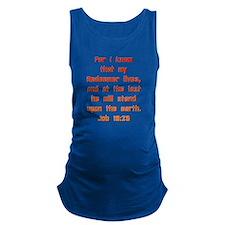 """GEISHA print T-Shirts"" Women's Raglan Hoodie"