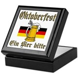A Beer Please Keepsake Box