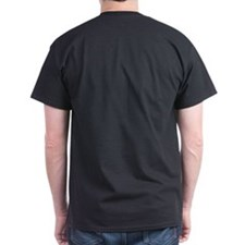 Cute Suicide awarness Performance Dry T-Shirt