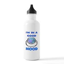 GOOD MOOD Water Bottle