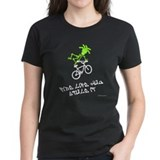 Ride Like You Stole It Tee