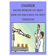 funny engineering joke