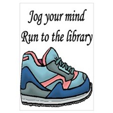 """Jog Your Mind"""