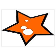 Orange Star Designs