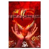 God's Aching Love
