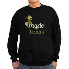 Unique Teamawesome Sweatshirt