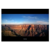 Panorama - Grand Canyon