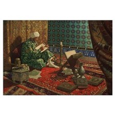"Avicenna: The ""Persian Galen"""