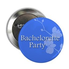 "2.25"" Bachelorette Party Button (10 pack)"
