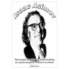 Isaac Asimov 03