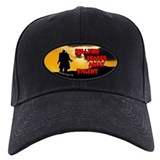 Unique Workplace bullies Baseball Hat