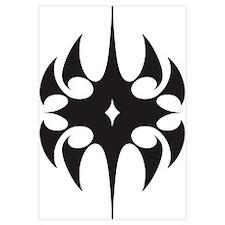 Medieval Star