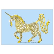 Celtic Unicorn 4