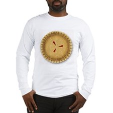 PI...SWEET! Long Sleeve T-Shirt