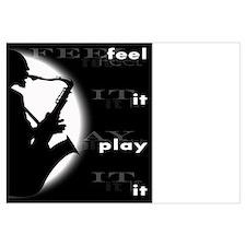 feel it play it