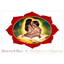 Seduce Spirit