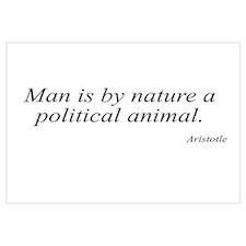 Aristotle quote 49