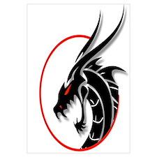 Capsaisin Dragon