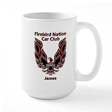 FBNCC_Logo James Mugs