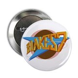 "Blake's Seven 2.25"" Button (10 pack)"