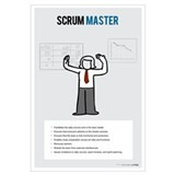 ScrumMaster Activities (Female)