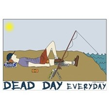Dead Day Everyday