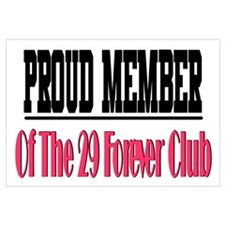 29 forever club
