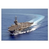 USS Carl Vinson