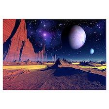 Stellar Vista
