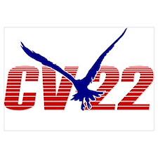 'CV-22'