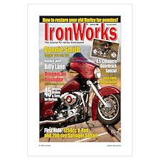 IronWorks Feb. 2006