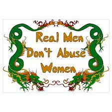 Ending Domestic Violence