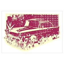 Grunge 57 Chevy 1