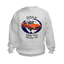 AMC Javelin Sweatshirt
