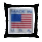 FADED GLORY™ Throw Pillow