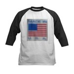 FADED GLORY™ Kids Baseball Jersey