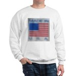 FADED GLORY™ Sweatshirt