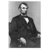 Abraham Lincoln Bicentennial