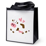 Little Monkey Gloria Thermos Can Cooler