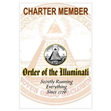 Order of the Illuminati