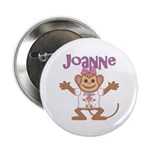 Little Monkey Joanne 2.25