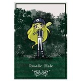Twilight Rosalie
