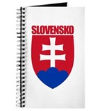 Slovak Republic COA Journal