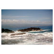 Big Island Tides