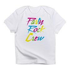 Party Rock Infant T-Shirt
