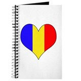 Romania Heart Journal