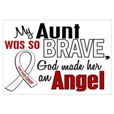Angel 1 AUNT Lung Cancer