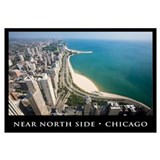 of the Near North Side, Chicago