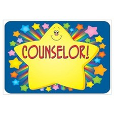 Star Counselor
